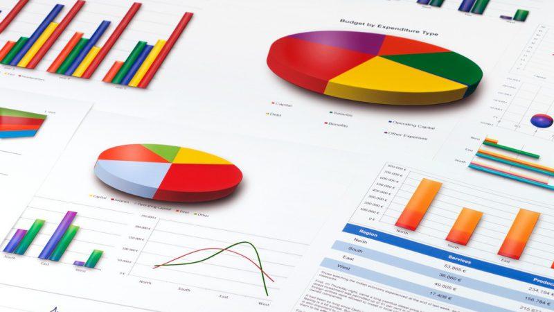 聰明理財新選擇  保險保障投資理財雙效合利